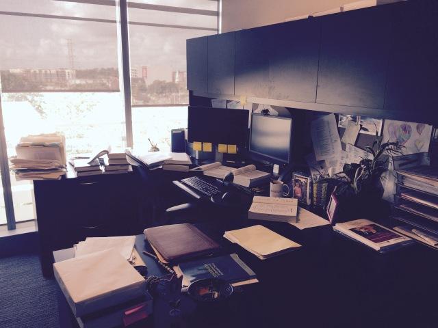 carla office.jpg