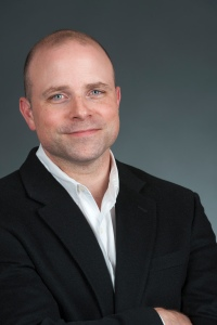 Dr. David Tolin