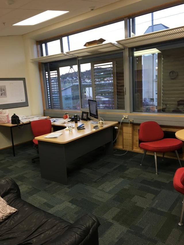 sellbom-office